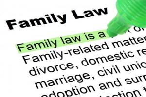 Knoxville Divorce Attorney