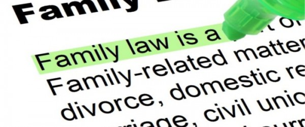 Knoxville Divorce Attorney, Knoxville Family Law, Knoxville Divorce Lawyer