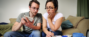 Bankruptcy Attorney in knoxville