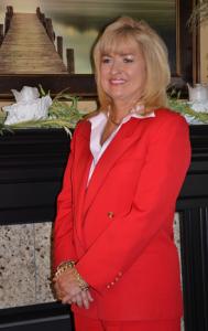 Best Knoxville Divorce Attorney