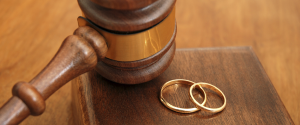 Knoxville Divorce Lawyer