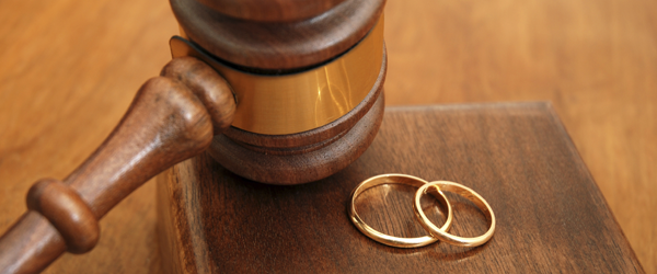 Knoxville Divorce Lawyer, Knoxville Divorce Attorney