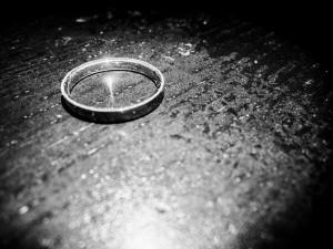 finances-after-a-divorce
