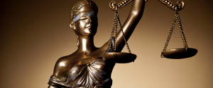 justiceheader.png