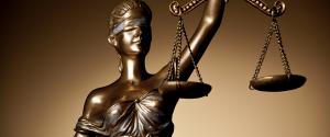 justiceheader1.png